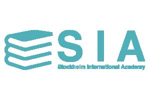 Stockholm International Academy – Häggvik